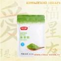 Чай зеленый Матча
